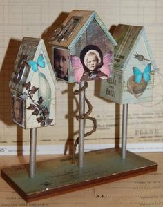 Birdhouses 028